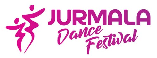 JDF_logo