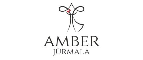 Amber_Logo_White_470x200