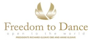 ftd_logo
