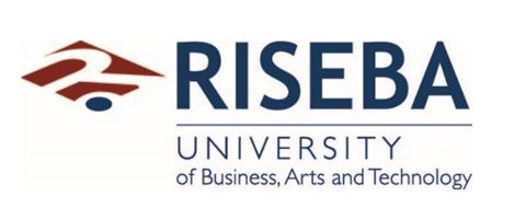 RISEBA_logo