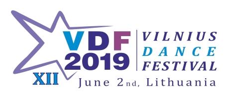 VDF_2019_470x200