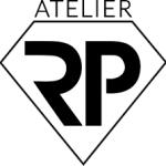 RP_atelier_logo