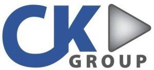 CK_group