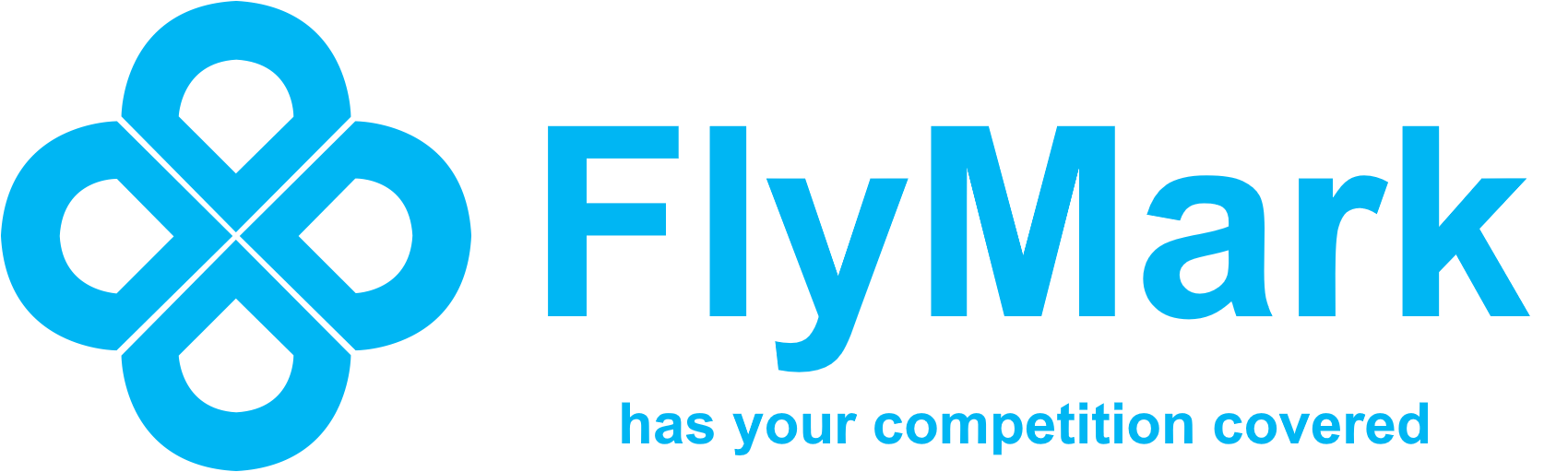 FlyMark_1