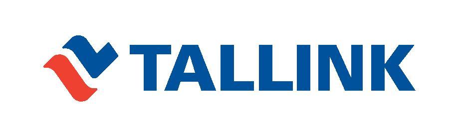 tallink_2012_CMYK (1)-page-001