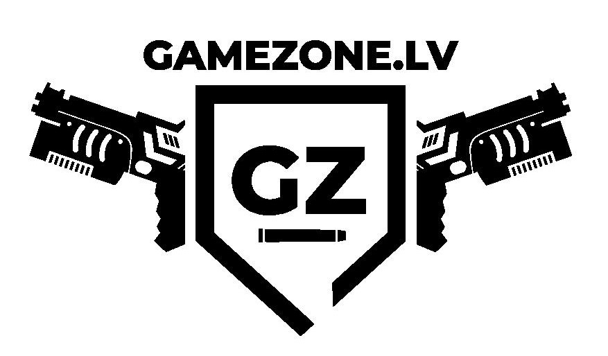 game_logo_blk_wht-page-001